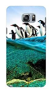 Aurmen Back Cover for Samsung Galaxy Note 5 (Multicolor, Samsung Galaxy No_6918)