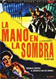 The Whip Hand [ NON-USA FORMAT, PAL, Reg.0 Import - Spain ]