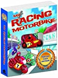 img - for Motorcycle Book and Track - My Racing Motorbike by Gaston Vanzet (1-Feb-2014) Board book book / textbook / text book
