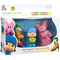 https://sites.google.com/site/clicatic/vueltaalcole/pocoyo/figuras-de-bano-de-pocoyo