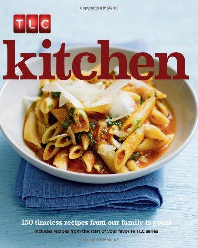 tlc-kitchen
