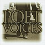 echange, troc Poet Voices - Pilgrim Song
