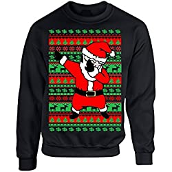 a3354d4bc9e Awesome Ugly Christmas Sweaters To Delight And Horrify Just About ...