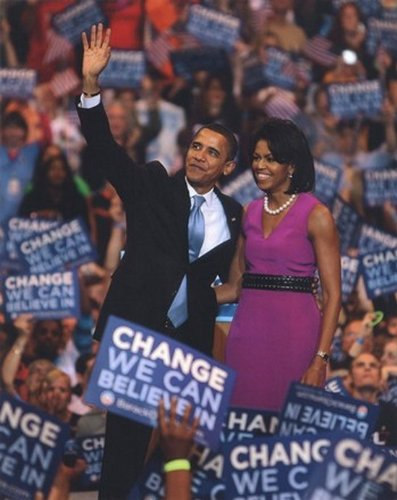 barack-michelle-obama-at-an-election-night-rally-at-the-xcel-energy-center-june-3-2008-in-st-paul-mi