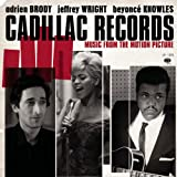 echange, troc B.O.F. - Cadillac Records : Music From The Motion Pictures (Bof)
