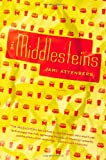 9781455507214: The Middlesteins: A Novel