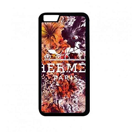 hermes-paris-hulle-iphone-6-plus-hermes-hulle-hermes-hulle-kratzfeste-ruckschale-luxusmarken-hermes-