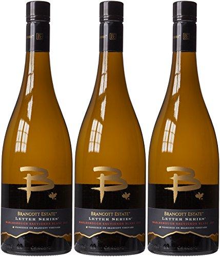 brancott-estate-2015-letter-series-sauvignon-blanc-75-cl-case-of-3