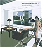 Richard Hamilton: Painting by Numbers