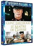 Image de Le Maître de guerre [Blu-ray]