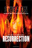 Resurrection (Domain Trilogy) (0312875584) by Alten, Steve