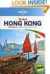 Lonely Planet Pocket Hong Kong 4th Ed...
