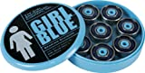 Girl Blue Abec 3 Bearings