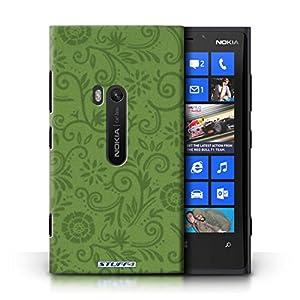 KOBALT® Protective Hard Back Phone Case / Cover for Nokia Lumia 920