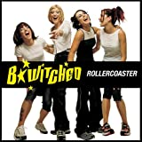 B*Witched Rollercoaster