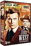 Wild Wild West - Season 1 - (Region 2)