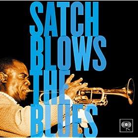 ダラス・ブルース - Dallas Blues