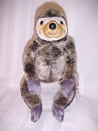 ty-beanie-baby-peluche-animaux-slowpoke-le-paresseux-by-beanie-babies