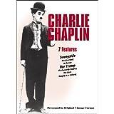 Charlie Chaplin V.6 [Import]