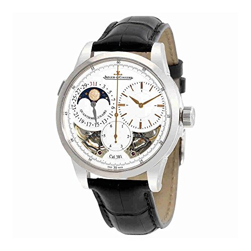 jaeger-lecoultre-duometre-quantieme-lunaire-mens-watch-q6043420