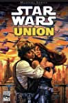 Star Wars Masters: Bd. 7: Union - Die...