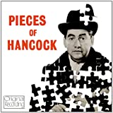 Pieces Of Hancock