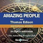 Meet Thomas Edison: Inspirational Stories | Charles Margerison