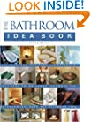 Bathroom Idea Bk (Idea Books)