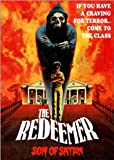 Redeemer: Son of Satan [Import]