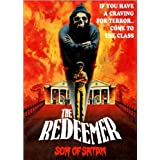 Redeemer: Son of Satan [DVD] [1978] [Region 1] [US Import] [NTSC]by Damien Knight