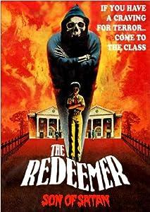 Redeemer: Son of Satan [Import]