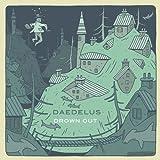 Drown Out (Vinyl)