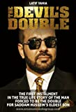 The Devils Double Original Book, (which was made into a feature film of the same name, This Book Sold Over 6.7 Million Copies Worldwide in Twenty Languages.)