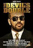 The Devils Double Original Book
