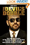 The Devil's Double Original Book, (wh...