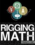 img - for Rigging Math Made Simple book / textbook / text book