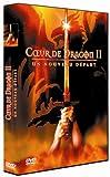 echange, troc Coeur de dragon II : Un nouveau départ