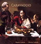 Caravaggio (Fran�ais): 80+ Peintures...
