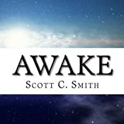 Awake | [Scott C. Smith]