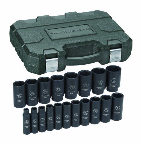 Duke Company Body Trap Set Tool 0965 Unit EACH