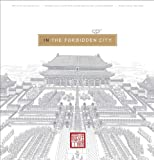 img - for In the Forbidden City (We All Live in the Forbidden City) book / textbook / text book