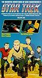 echange, troc Star Trek 1 [VHS] [Import USA]