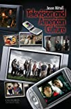 Acquista Television and American Culture
