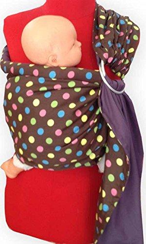 Babies Breast Feeding front-1050867