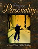 img - for Perspectives on Personality (5th Edition) book / textbook / text book