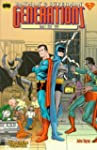 Batman & Superman, Generations, Bd.1,...