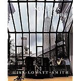 New York Livingby Lisa Lovatt-Smith