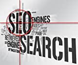How to SEO - The Best Insider Secrets to Dominate Google Search Engine and Beat the Competitions, plus 4 FREE bonus books: