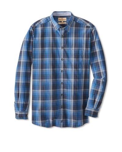 Rodd & Gunn Men's Teviotdale Shirt