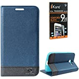 DMG Samsung Galaxy Star Pro 7262 Flip Cover, DMG PRaiders Premium Magnetic Wallet Stand Cover Case For Samsung...
